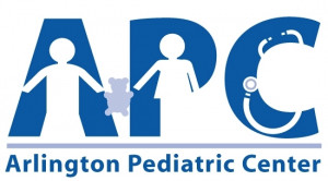 Arlington Pediatric Center...