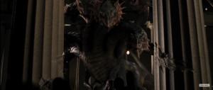 Percy-Jackson-The-Olympians-The-Lightning-Thief-Screen-Captures-logan ...