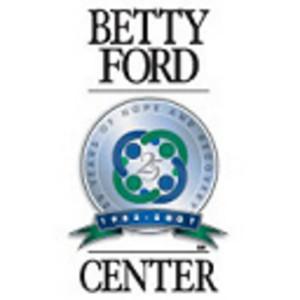 Betty Ford Center Image Gallery Weblo