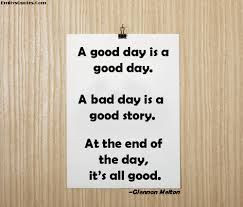 its all good quotes - Google Search