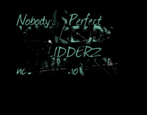 ... slidderz no pain no gain quotes from arifin slidderz published at 04