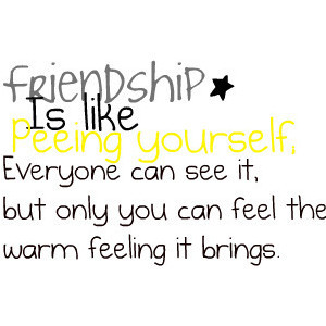 Funny Friendship Quote Sad Quotes About Love That Make Your Cry and ...