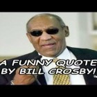 Related Pictures funny quotes contact dmca 950 x 471 411 kb jpeg ...