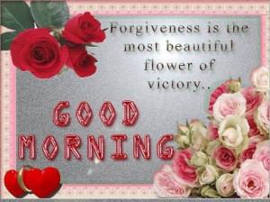 Good Morning Thursday Sayings