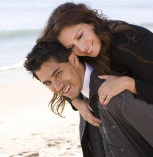 Romantic Couples Photography