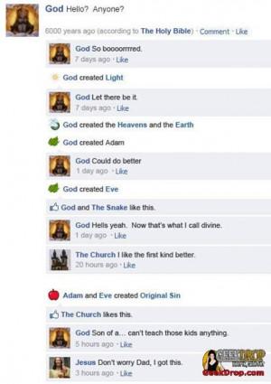facebook funny quotes status. funny facebook status quotes. funny ...