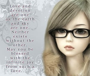 emotional quotes about love emotion quotes emotional love quotes for