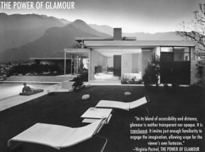 ... Virginia Postrel #mystery #glamour #modernism #Shulman #fantasy #