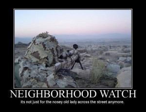 Military Sniper Sayings Funny sniper q military