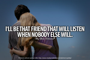 Funny Friendship Day Quotes For Him