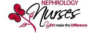 hemodialysis nurse by heart