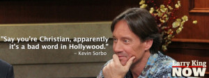 ... Kevin Sorbo, Quotes Boards, Billy Graham, Admire Reveal, Sorbo Talk