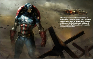 See Superherouniverse.com for lots more stuff on superheroes. Free ...