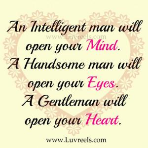 Favim.com-love-quote-text-couple-quotes-691106.jpg