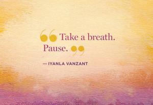 20120907-super-soul-sunday-iyanla-vanzant-quotes-2-600x411.jpg