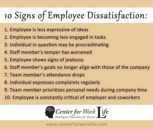 disgruntled-employees
