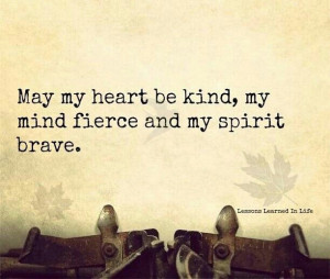... bravery and courage quotes about bravery and courage bravery quote