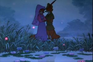 Love - Disney Wiki