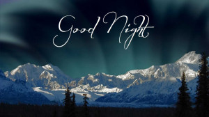 Good Night Friends wallpapers with quotes for free. Download good ...