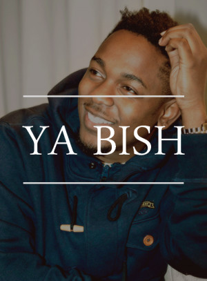 Kendrick Lamar Quotes Money Trees Kendrick lamar money trees