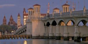 Famous Florida Landmarks