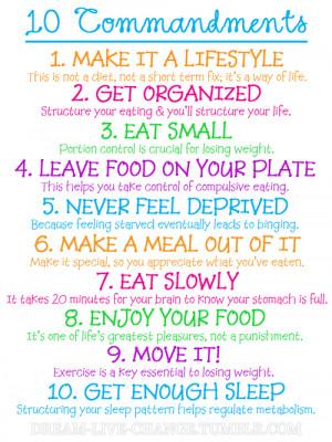 diet, fitness, fitspo, health, workout
