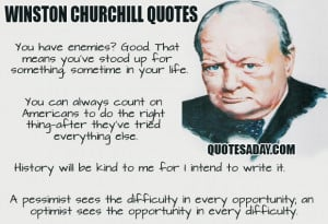 Home | winston churchill quotes Gallery | Also Try: