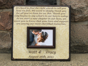 wedding quotes for father of the bride Search - jobsila.com ...
