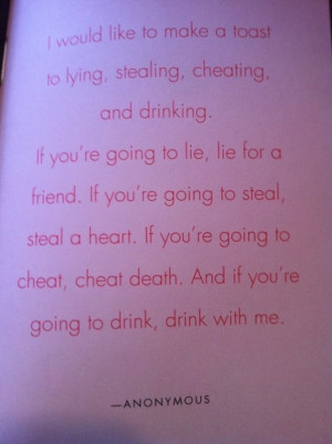 Quotes Quoteko About Lying...