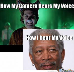 Morgan Freeman Meme Voice Morgan freeman meme voice