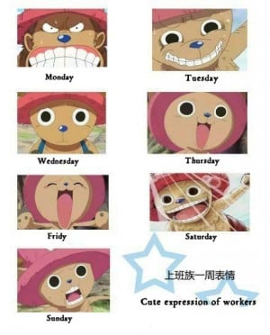 http://s1.static.gotsmile.net/images/2011/11/05/tonytonychopper-cute ...