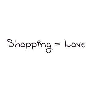 Use this BB Code for forums: [url=http://www.imagesbuddy.com/shopping ...