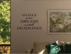 ... -Vinyl-wall-quotes-inspirational-sayings-home-art-decor-decal.jpg