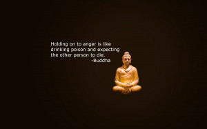 buddha quotes on anger wallpaper picture image jpg buddha quotes