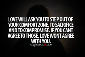 girl, life quote, quotes, quotes about moving on