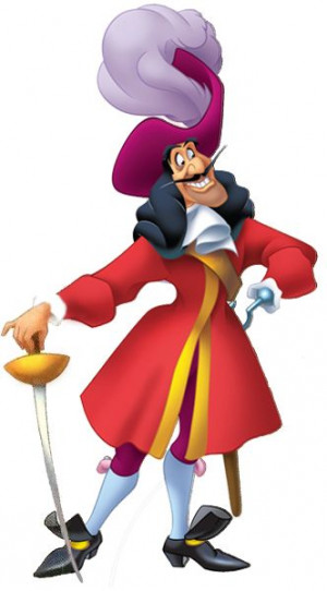 ... Captain Hooks, Google Search, Captain Hands, Disney Pixar, James Hooks