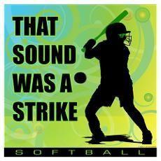 baseball quotes softball quotes basebal quotes quotes softball quotes ...