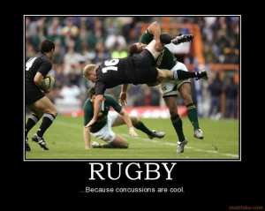 ... , The Games, Wear Helmets, Black Rugby, Springbok Rugby, New Zealand