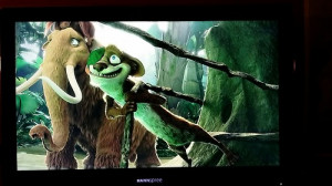 all great movie Ice Age quotes