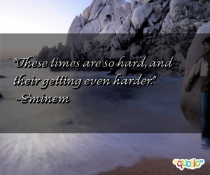 quotes and sayings about haters http blogs graceuniversity edu ...