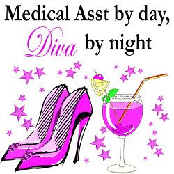 medical_assistant_business_card_case.jpg?height=250&width=250 ...