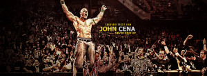 John Cena Never Give Up Quotes