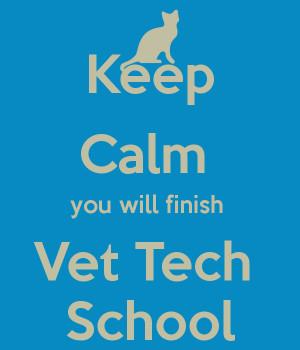 Vet Tech Quotes
