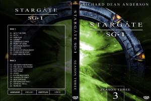 Stargate Sg 1 Quotes
