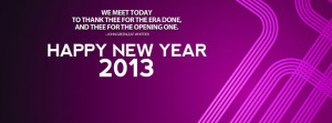 happy-new-year-quotes-facebook-cover.jpg
