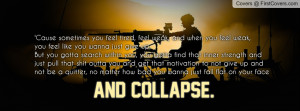 Eminem Till I Collapse Military Profile Facebook Covers