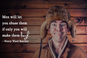 Laughter Quotes and Sayings - Page 3