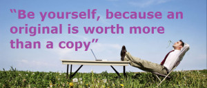 10 Powerful Quotes On Self Confidence And Self Esteem