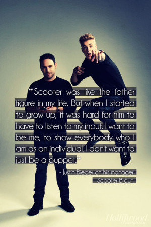 Justin Bieber Song Quotes 2014 Bieber quote