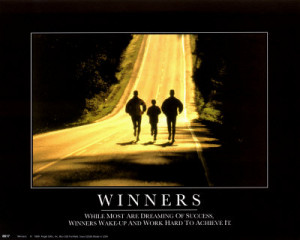 ... sports posters 29 photos sports demotivational posters 21 sports
